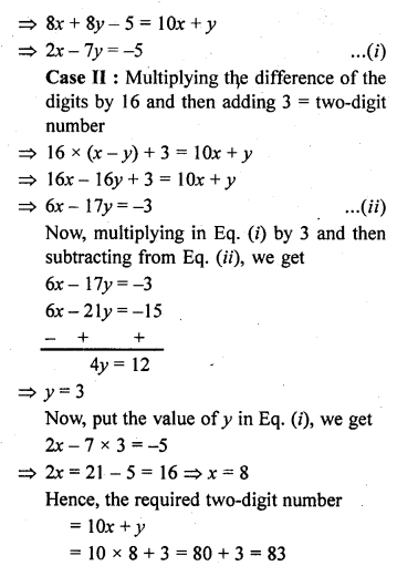 rd-sharma-class-10-solutions-chapter-3-pair-of-linear-equations-in-two-variables-ex-3-7-17
