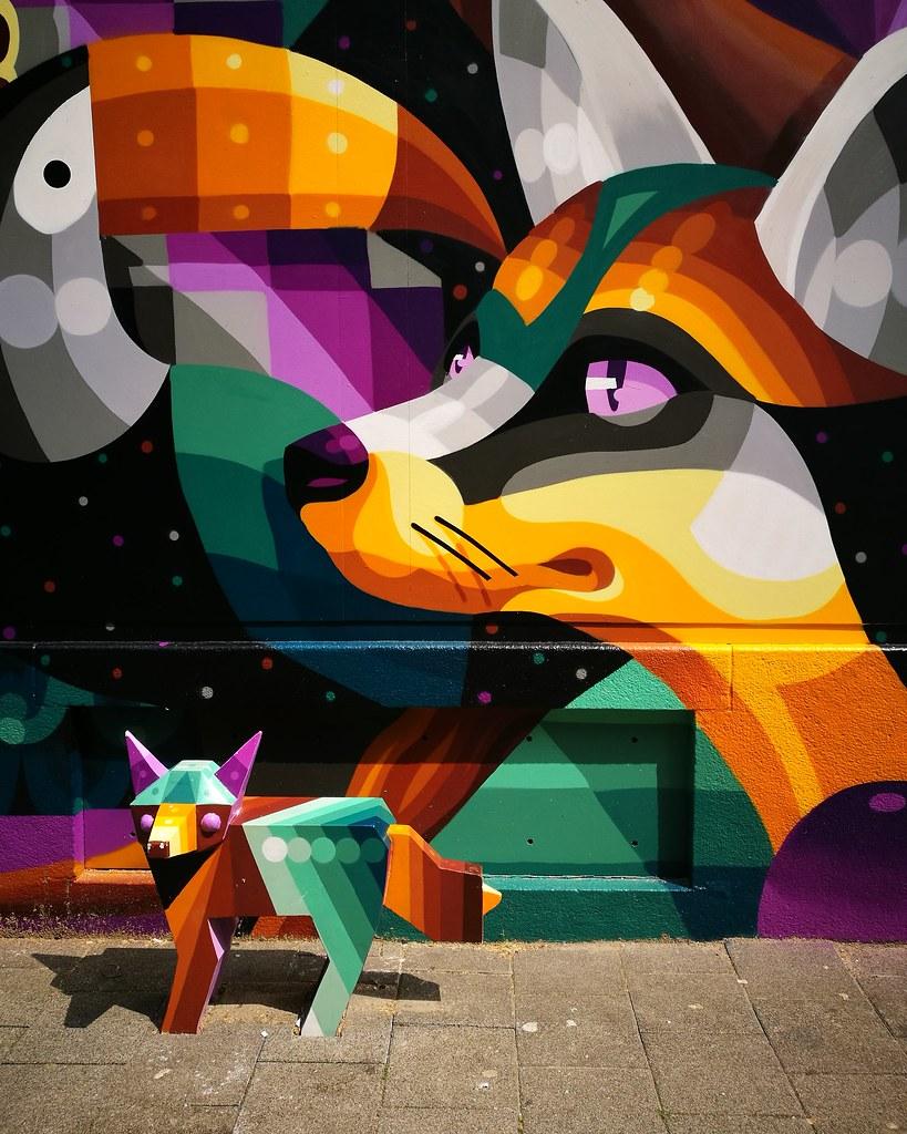 nieuwe_binnenweg_foxes