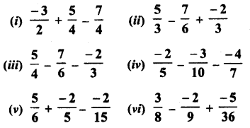 rd-sharma-class-8-solutions-chapter-1-rational-numbers-ex-1.4-q3