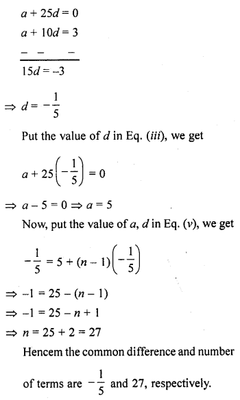 rd-sharma-class-10-solutions-chapter-5-arithmetic-progressions-ex-5-4-11.1