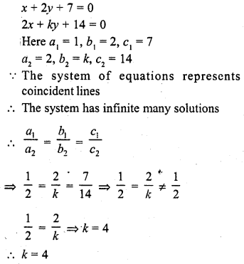 rd-sharma-class-10-solutions-chapter-3-pair-of-linear-equations-in-two-variables-ex-3-5-31