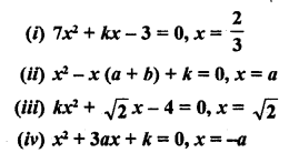 rd-sharma-class-10-solutions-chapter-4-quadratic-equations-ex-4-1-3