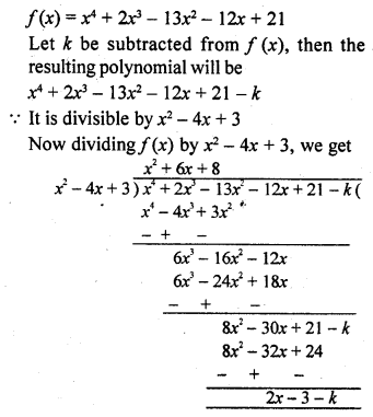 rd-sharma-class-10-solutions-chapter-2-polynomials-ex-2-3-12