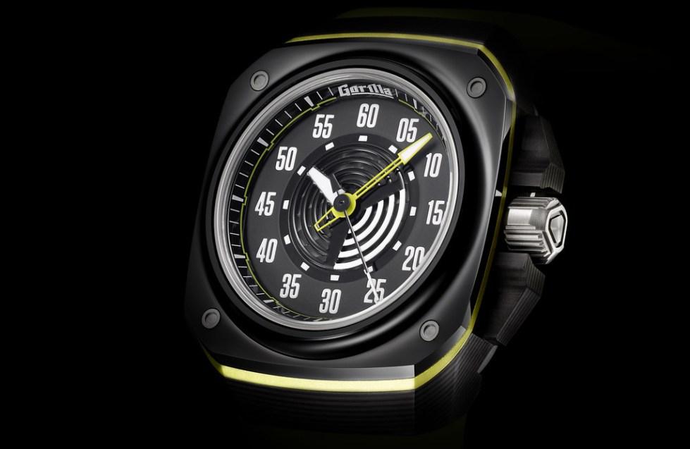 gorilla-watch (2)