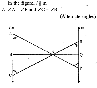 rd-sharma-class-10-solutions-chapter-7-triangles-revision-exercise-12.1