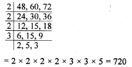 rd-sharma-class-10-solutions-chapter-1-real-numbers-ex-1-4-15