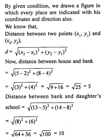 rd-sharma-class-10-solutions-chapter-6-co-ordinate-geometry-ex-6-2-23.1