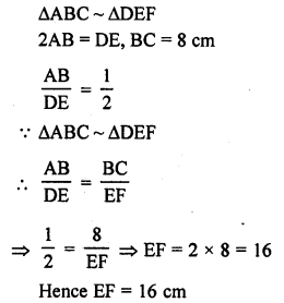 rd-sharma-class-10-solutions-chapter-7-triangles-mcqs-5