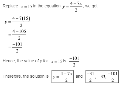algebra-1-common-core-answers-chapter-2-solving-equations-exercise-2-5-16E1