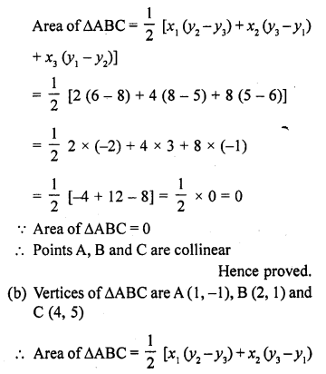 rd-sharma-class-10-solutions-chapter-6-co-ordinate-geometry-ex-6-5-5