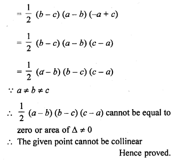 rd-sharma-class-10-solutions-chapter-6-co-ordinate-geometry-ex-6-5-26.1