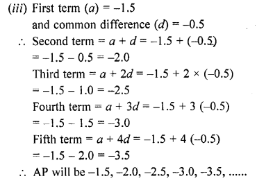 rd-sharma-class-10-solutions-chapter-5-arithmetic-progressions-ex-5-3-2.1