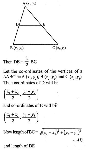 rd-sharma-class-10-solutions-chapter-6-co-ordinate-geometry-ex-6-4-6