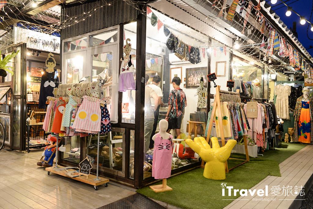 暢萃文創園區 ChangChui Creative Space (17)