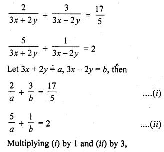 rd-sharma-class-10-solutions-chapter-3-pair-of-linear-equations-in-two-variables-ex-3-3-37.1