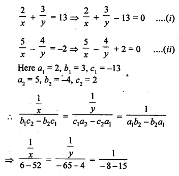 rd-sharma-class-10-solutions-chapter-3-pair-of-linear-equations-in-two-variables-ex-3-4-10.1
