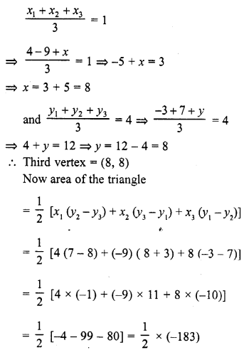 rd-sharma-class-10-solutions-chapter-6-co-ordinate-geometry-mcqs-19