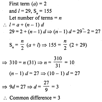 rd-sharma-class-10-solutions-chapter-5-arithmetic-progressions-ex-5-6-35