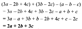 selina-concise-mathematics-class-6-icse-solutions-fundamental-operations-B-7