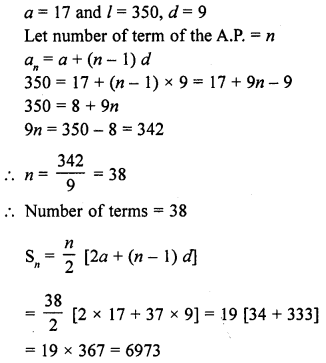 rd-sharma-class-10-solutions-chapter-5-arithmetic-progressions-ex-5-6-36