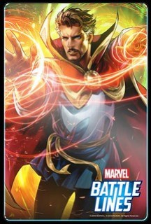 MBL_PRCards_DoctorStrange