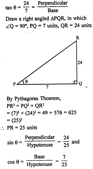 rd-sharma-class-10-solutions-chapter-10-trigonometric-ratios-ex-10-1-s21