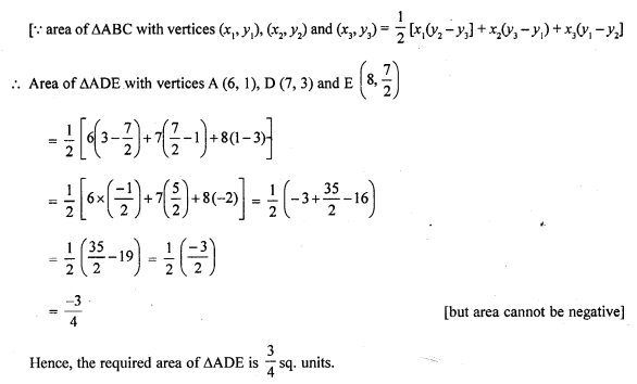 rd-sharma-class-10-solutions-chapter-6-co-ordinate-geometry-ex-6-5-34.1