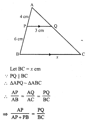 rd-sharma-class-10-solutions-chapter-7-triangles-revision-exercise-6