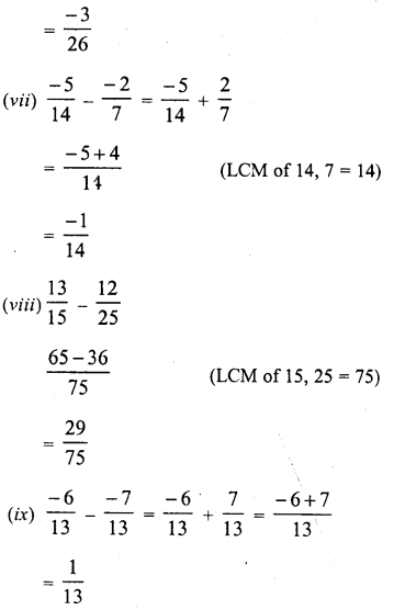 rd-sharma-class-8-solutions-chapter-1-rational-numbers-ex-1-3-s2-2