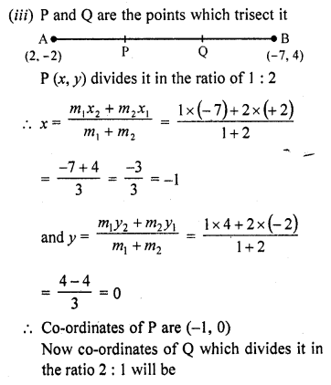 rd-sharma-class-10-solutions-chapter-6-co-ordinate-geometry-ex-6-3-2.2