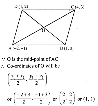 rd-sharma-class-10-solutions-chapter-6-co-ordinate-geometry-ex-6-3-3