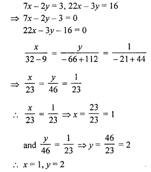 rs-aggarwal-class-10-solutions-chapter-3-linear-equations-in-two-variables-ex-3c-7