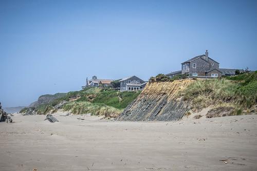 Oregon Coast and Sea Stacks-060
