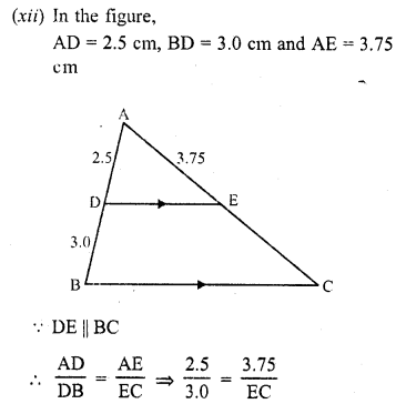 rd-sharma-class-10-solutions-chapter-7-triangles-ex-7-2-1.13