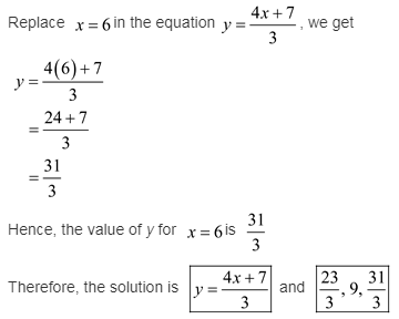 algebra-1-common-core-answers-chapter-2-solving-equations-exercise-2-5-14E1