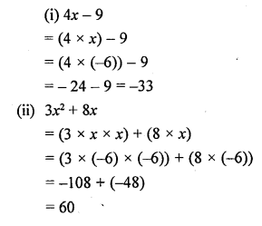 selina-concise-mathematics-class-6-icse-solutions-framing-algebraic-expressions-20
