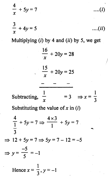 rd-sharma-class-10-solutions-chapter-3-pair-of-linear-equations-in-two-variables-ex-3-3-22.1