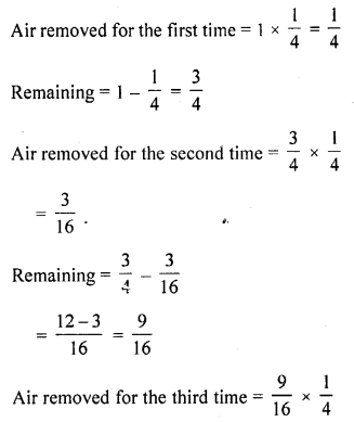 rd-sharma-class-10-solutions-chapter-5-arithmetic-progressions-ex-5-3-3