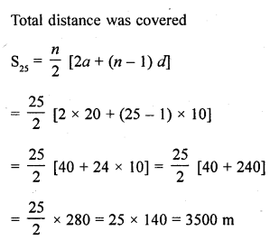 rd-sharma-class-10-solutions-chapter-5-arithmetic-progressions-ex-5-6-66.1