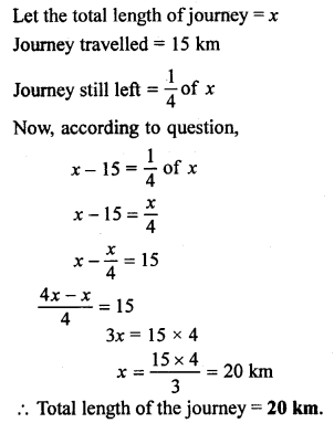 selina-concise-mathematics-class-6-icse-solutions-fractions-E-10