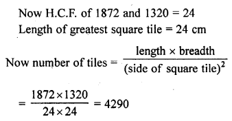 rd-sharma-class-10-solutions-chapter-1-real-numbers-ex-1-4-11.1