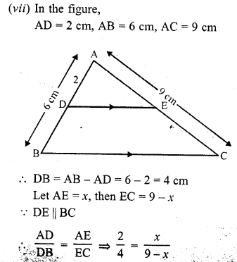rd-sharma-class-10-solutions-chapter-7-triangles-ex-7-2-1.7