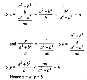 rd-sharma-class-10-solutions-chapter-3-pair-of-linear-equations-in-two-variables-ex-3-4-14.2
