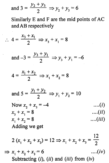 rd-sharma-class-10-solutions-chapter-6-co-ordinate-geometry-ex-6-4-5.1
