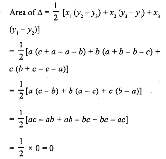 rd-sharma-class-10-solutions-chapter-6-co-ordinate-geometry-mcqs-14