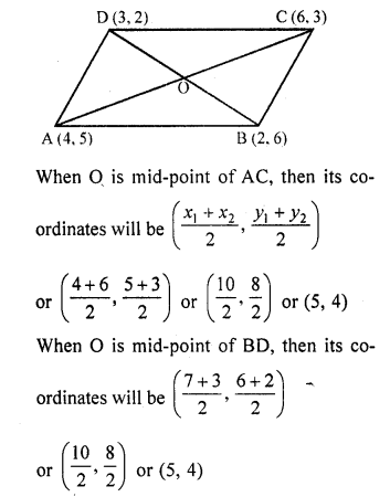 rd-sharma-class-10-solutions-chapter-6-co-ordinate-geometry-ex-6-3-15