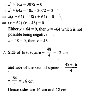 rd-sharma-class-10-solutions-chapter-4-quadratic-equations-ex-4-11-8.1