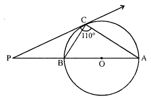 rd-sharma-class-10-solutions-chapter-8-circles-ex-8-2-40