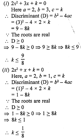 rd-sharma-class-10-solutions-chapter-4-quadratic-equations-ex-4-6-3