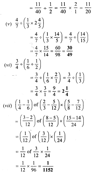 selina-concise-mathematics-class-6-icse-solutions-fractions-D-4.4